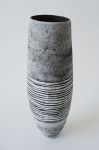 Snowdust Standing Form, H.58cm