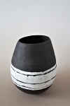 Bell Form, H.36cm