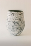 Snow Pot, H.42cm
