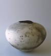 Textured sphere, Diam. 49cm